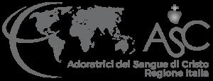 logo-ASC_bw
